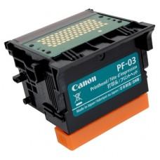 PF-03 PrintHead - Canon