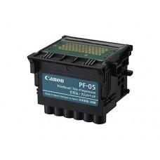 PF-05 PrintHead - Canon