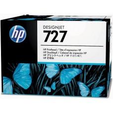 HP #727 / 732 PrintHead - B3P06A