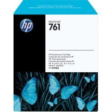 HP 761 Maintenance Cartridge - CH649A