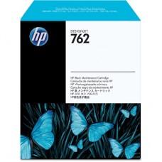 HP 762 Maintenance Cartridge - CM998A