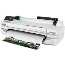 "HP DesignJet T130 Technical Printer 24"""