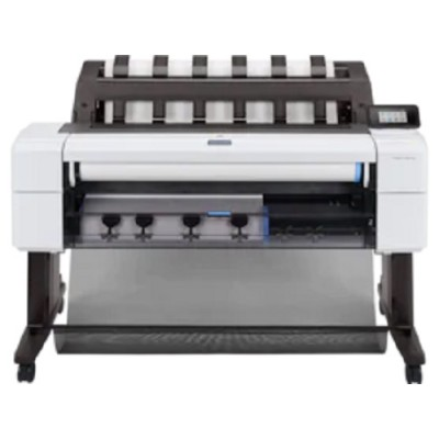 HP DesignJet T1600PS 1R Technical Printer 36""