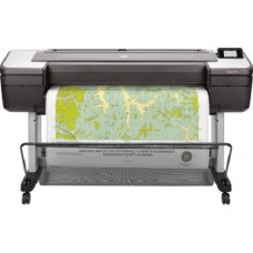 "HP DesignJet T1700 Technical Printer 44"""