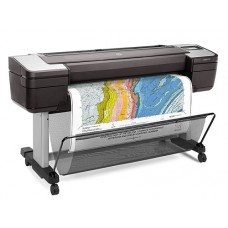 HP DesignJet T1700PS Technical Printer 44""
