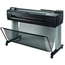 "HP DesignJet T730 Technical Printer 36"""