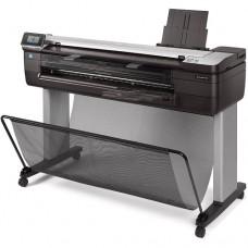 """HP DesignJet T830MFP Multifunction Printer 36"""""""