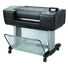 "HP DesignJet Z6 PostScript Printer 24"""