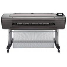 """HP DesignJet Z6dr PostScript Printer with V-Trimmer 44"""""""