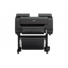 Canon PRO-2100 Large Format  Printer 24""