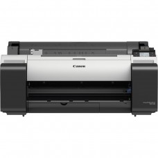 Canon TM-200 Large Format Printer 24""