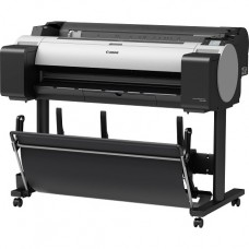 Canon TM-300 Large Format Printer 36""