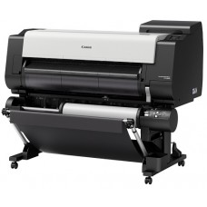 Canon TX-3000 Large Format Printer 36""