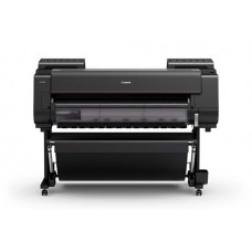 Canon PRO-4100 Large Format Printer 44""