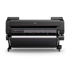 Canon PRO-6100 Large Format Printer 60""