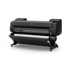 Canon PRO-6100S Large Format Printer 60""