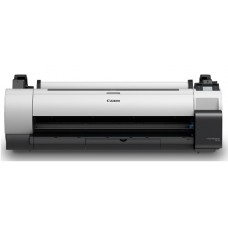 Canon TA-30 Large Format Printer 36""