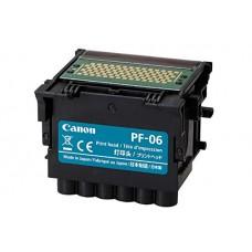 PF-06 PrintHead - Canon