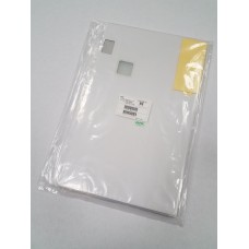 KIP 600/800/900 OEM Waste Toner Receptacles