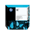 HP #91 Maintenance Cartridge - C9518A