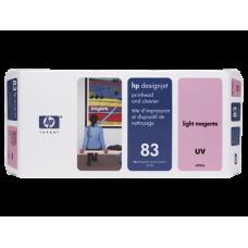 HP Lt Magenta #83 PrintHead for DesignJet 5000 Series - UV, C4965A